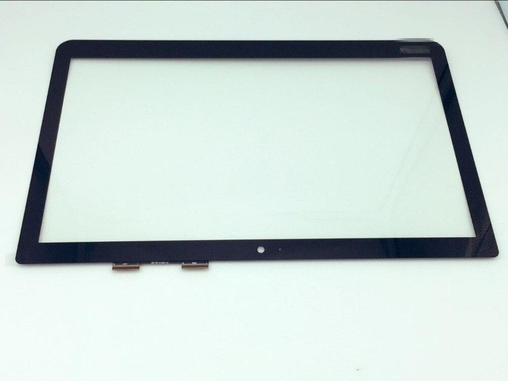 Originalfor Toshiba Satellite L40W touch screen L40W C1774