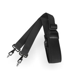 Image 2 - for DJI MAVIC 2 Pro Drone for DJI Smart Controller Strap Neck Shoulder Lanyard with Buckle 5.5 inch Screen MAVIC 2 Pro Zoom