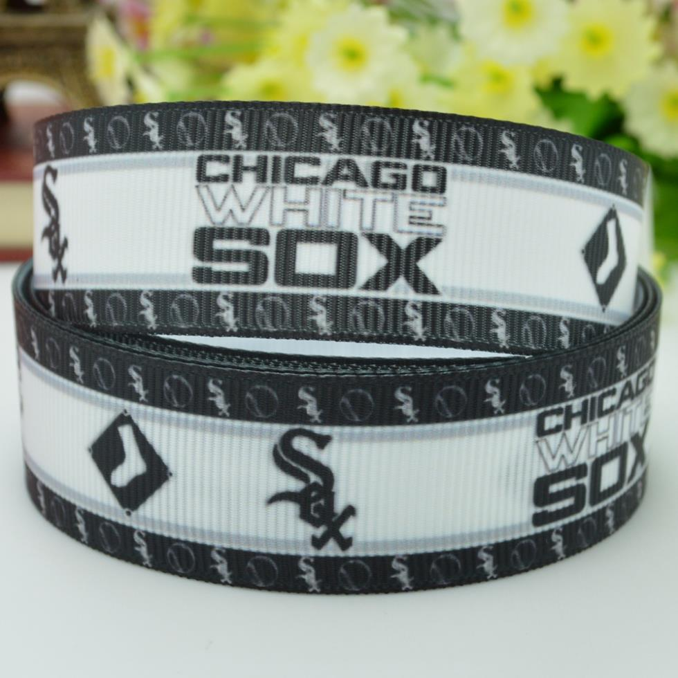22mm campaign material 7/8 print ribbon new 2015 promotion best prices birthday gift paking
