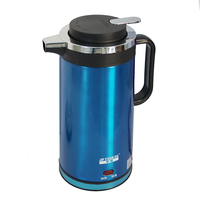 Household Kettle Thermos Bottle 1350W
