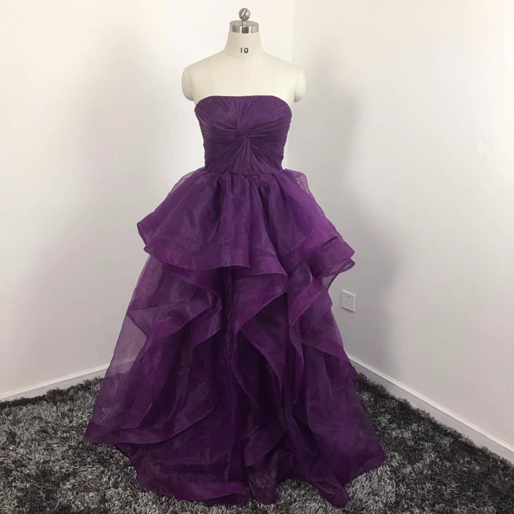 Excepcional Vestidos De Fiesta Pátina Motivo - Vestido de Novia Para ...