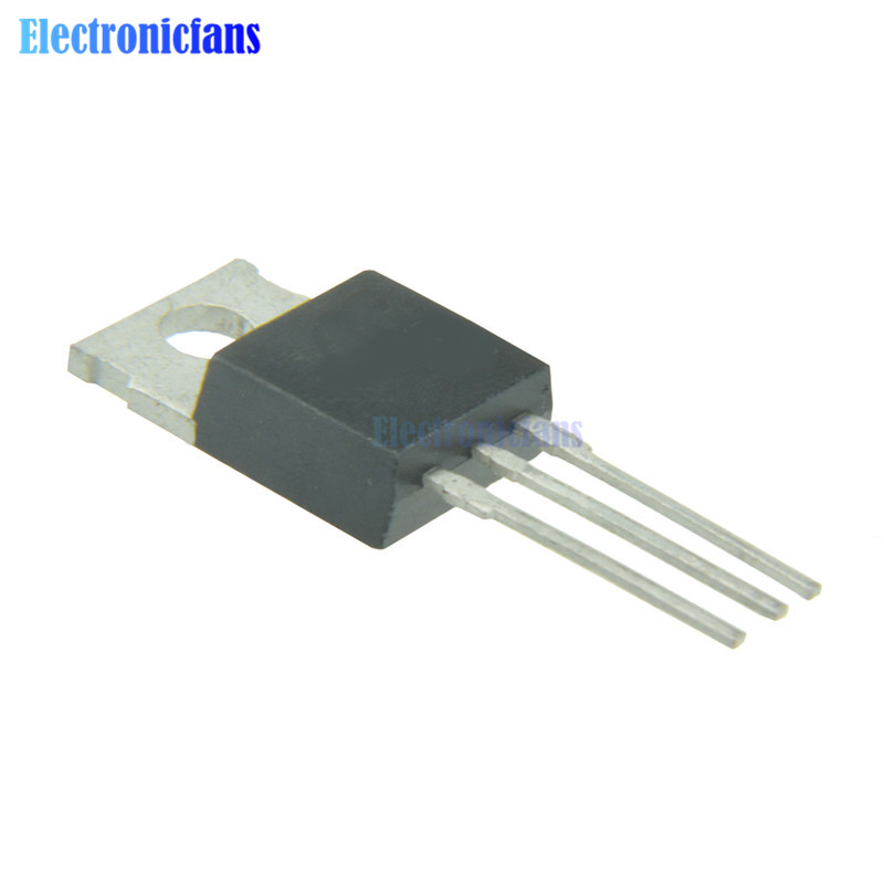 2PCS <font><b>RD16HHF1</b></font> TO-220 POWER MOSFET Transistor image