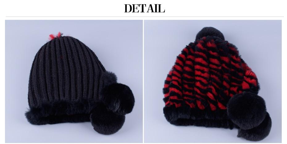 LQ11261-US-Rabbit-fur-hat_02