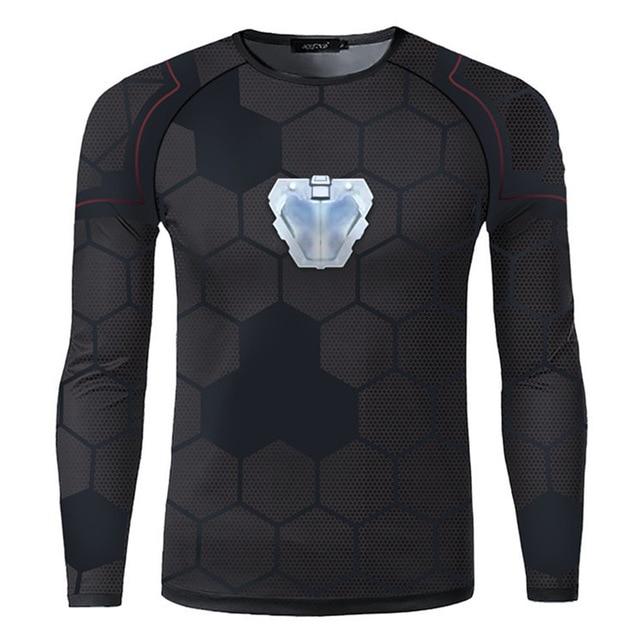 Avengers-Endgame-Quantum-Realm-3D-Print-Hoodies-Sweatshirt-Superhero-Captain-America-Iron-Man-Coat-Jacket-Tony.jpg_640x640 (1)