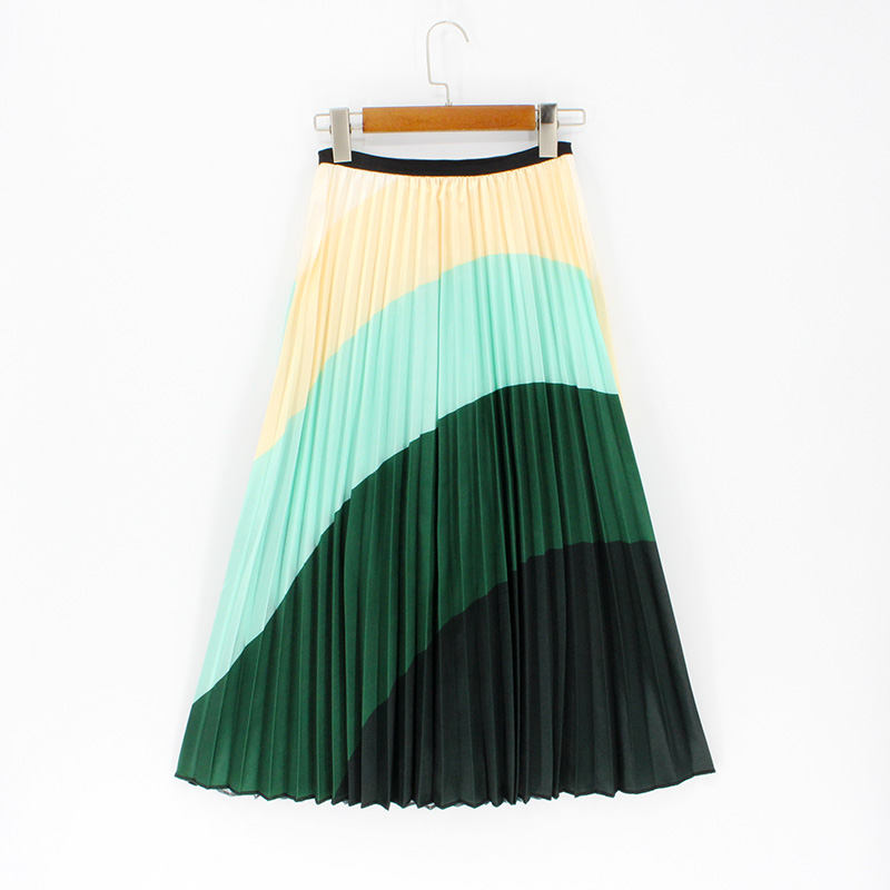 c8fcaf4412 Φ_Φ Insightful Reviews for midi skirt for women and get free ...