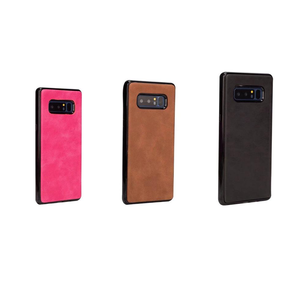 Samsung Note 8 case (4)