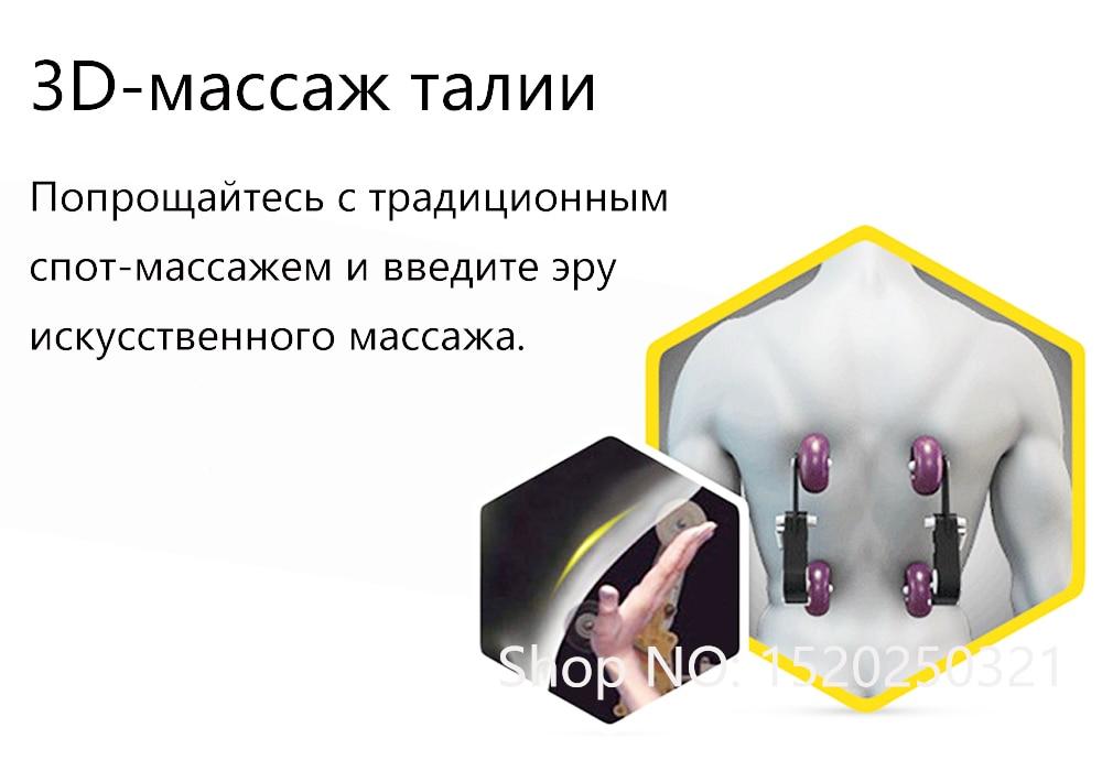 4203634038_1286785164