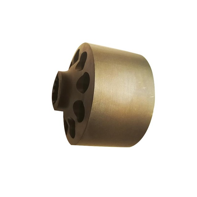 Repair kit Rexroth hydraulic oil pump A10VSO16 A10VSO18 A10VO18 piston pump spare parts accessories