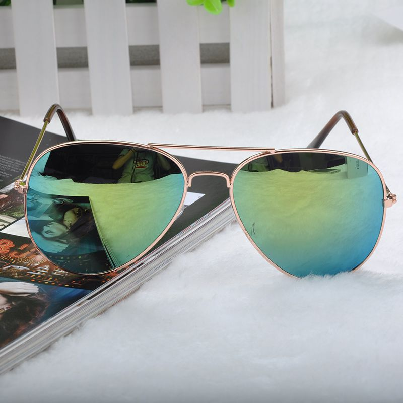 Goggle Style Sunglasses  aliexpress com 14 styles cool fashion sunglasses women men