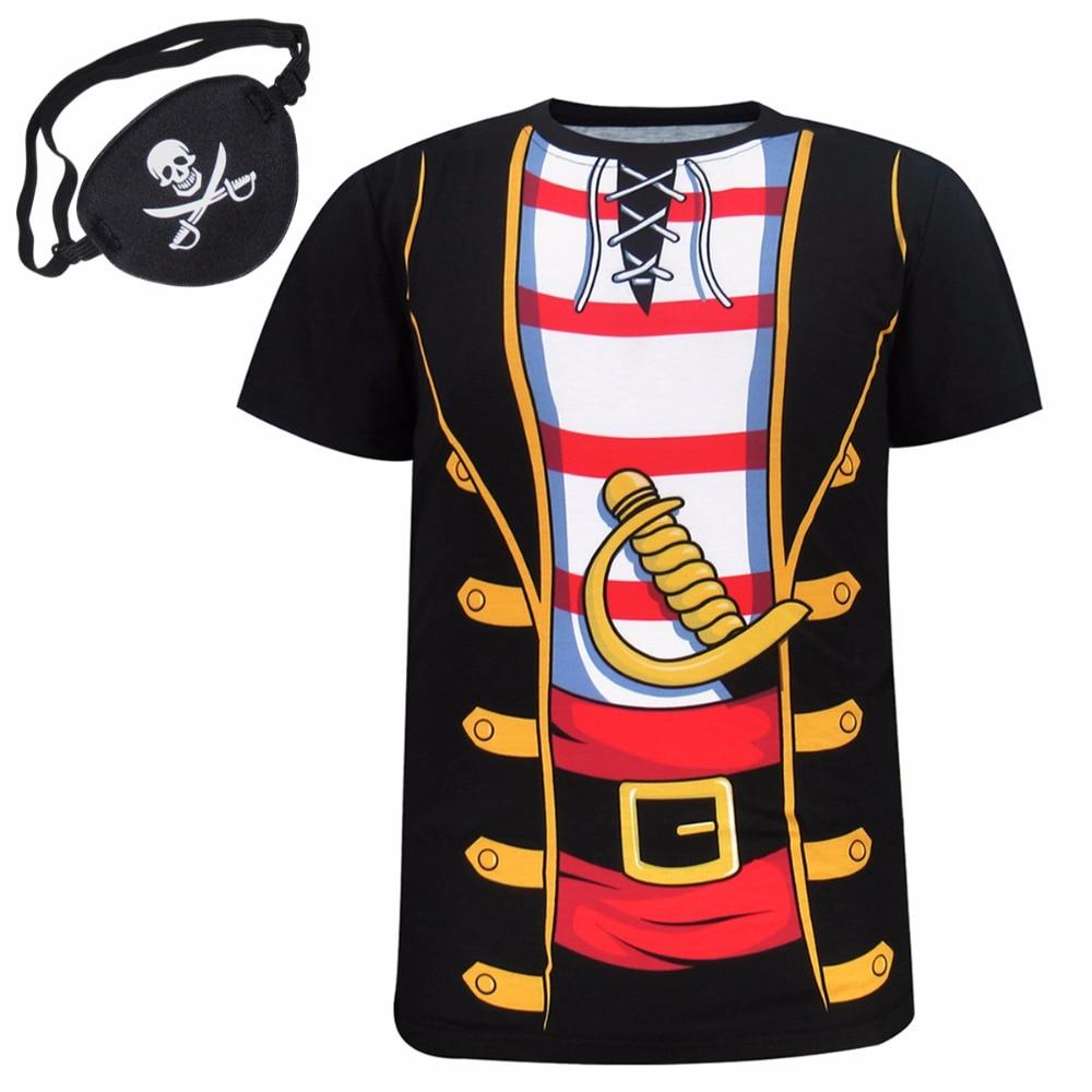 Chucky Childs Play Vest Tank Top Singlet Dress T-Shirt Mens Womens Ladies