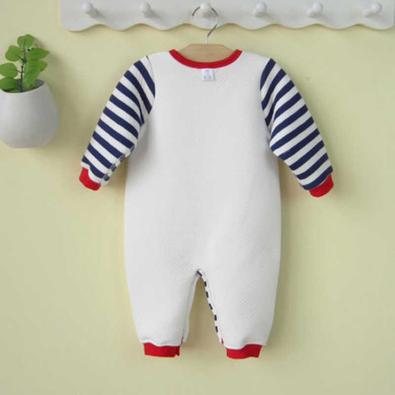 b5b24ce55d794 Enterotoxigenic 0-1 year old male baby clothes spring and autumn baby boy  spring coat newborn 0 - 3 - 6 months old
