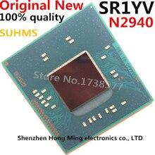 100% nouveau SR1YV N2940 Chipset BGA