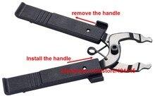 1pc Bicycle Handlebar Tape for bike Master Link Tool kit cycling Chain plier herramientas bicicleta Chain master link plier kit
