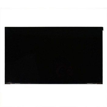 """23"""" For Lenovo Thinkcentre M92Z AIO PC LCD Screen Display Panel Replacement FHD (NON-Touch)"""