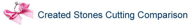 Павлин Star 1.25 карат круглой огранки твердые 925 Серебряная свадьба Обручение кольца ювелирные изделия cfr8013