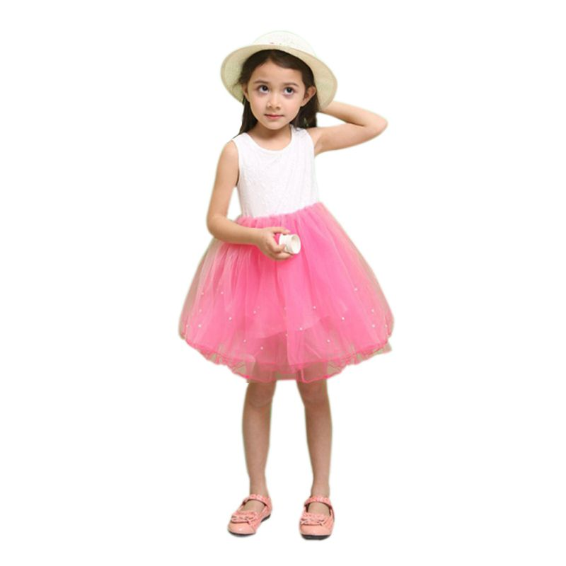 New Fashion Sequin Girl Dress Party Birthday Wedding Princess Toddler baby Girls Clothes Children Kids Girl Dresses fashion flower girl dress party birthday wedding princess dress toddler baby girls clothes v neck children kids girl dresses p34