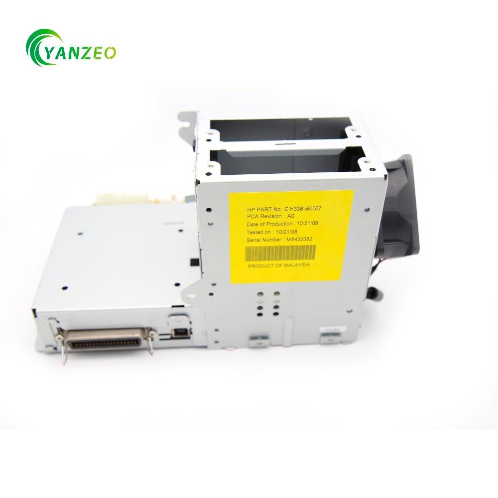 C7779-69263 CH336-67002 for HP DesignJet Plotter 500 800 510 800PS Electronics module