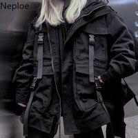 Крутая куртка, купите мне пж такую) #5