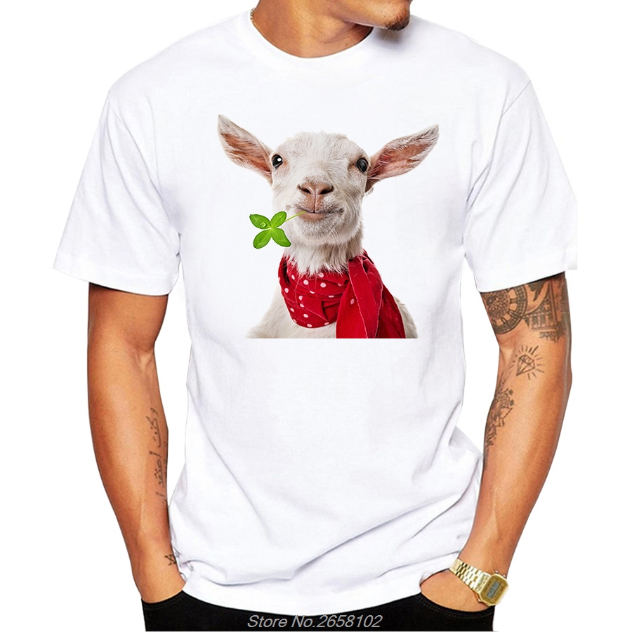 ec82d82b Buy funny goat and get free shipping on AliExpress.com