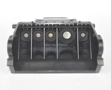 Qy6-0067 original y nuevo cabezal de impresión del cabezal de impresión para canon ip4500 ip5300 mp610 mp810 impresora accesorios