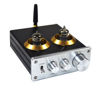 Preamp With Tone Control Best Price