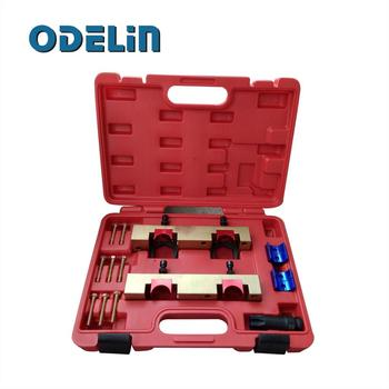 Car Tools Engine Timing Tools Kit For benz M133, M270, M274