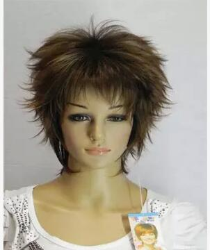 Incredible Online Buy Wholesale Punk Men Hairstyles From China Punk Men Hairstyle Inspiration Daily Dogsangcom