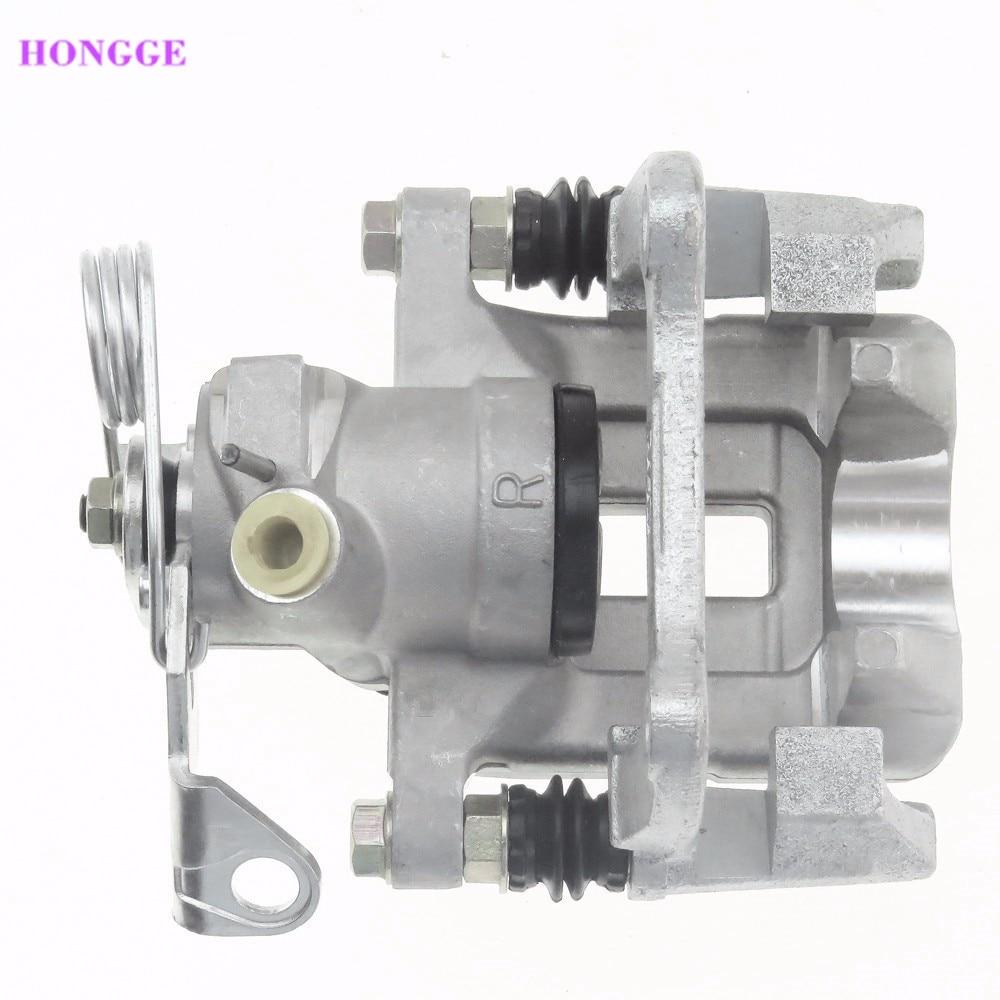 medium resolution of hongge rear right parking brake calliper brake cylinder assembly for vw passat b5 a4 a6 c5 8e0 615 424 a 8e0 615 423a 8e0615424a