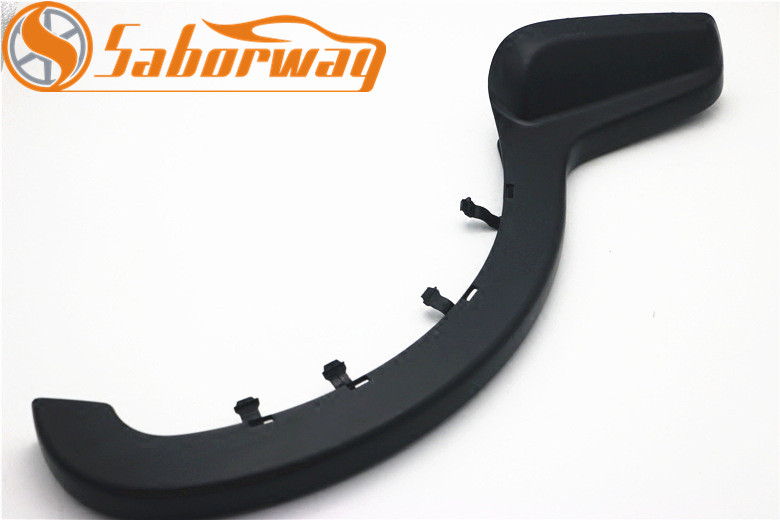 Saborway Left / Right Side Trunk Deck Lid Hinge For Passat 2011 2012 2013 2014 2015 2016 2017