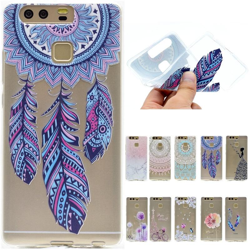 Luxusní roztomilý kreslený motýl dívka věž kolo TPU měkké - Příslušenství a náhradní díly pro mobilní telefony