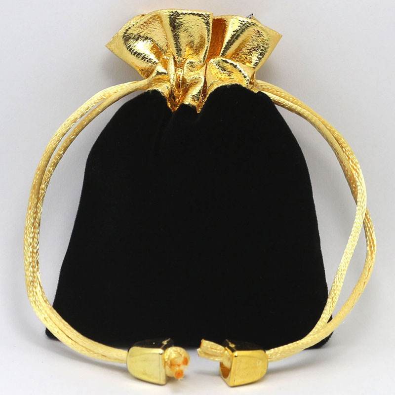 Fullmetal Alchemist Pocket Watch Bag
