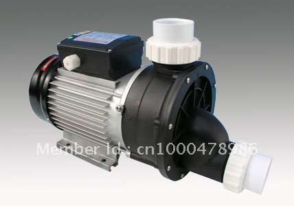 LX bath pump JA75 Circulation Pump Hot Tub Spa Tubs Whirlpool Bath LX 75 whirlpool Circulation Hot Tub Pump whirlpool lx dh1 0 hot tub spa bath pump 1hp