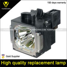 Projector lamp bulb 610-284-4627,150w,610 284 4627,6102844627 for projector Sanyo PLC-XF20 etc.