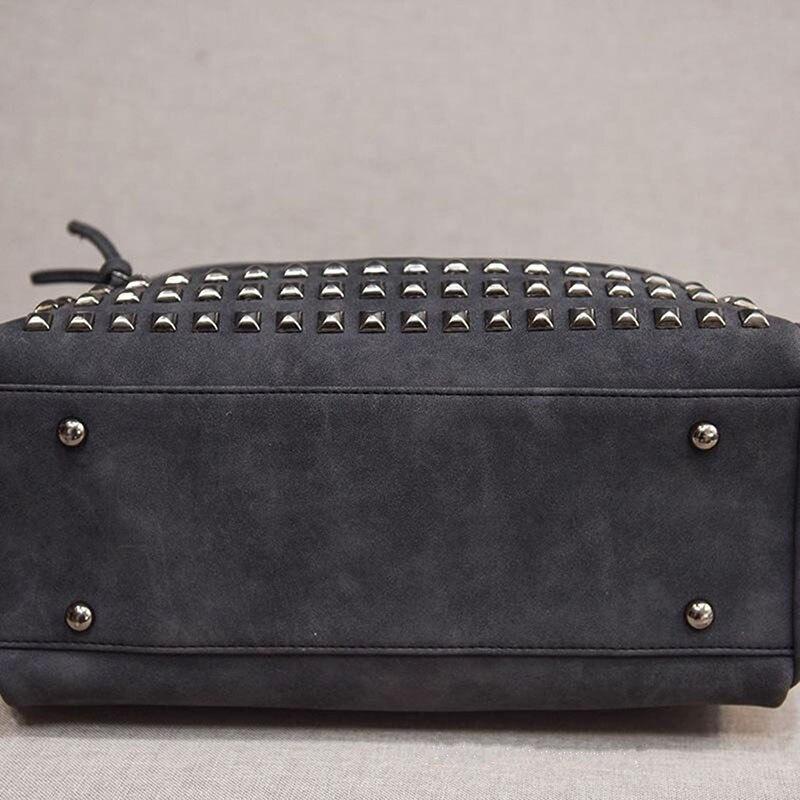 64e3d8092cb27 Nylon Frauen Messenger Bags Lässig Kupplung Carteira Vintage Damen Handtasche  Weiblichen Umhängetaschen Taschen