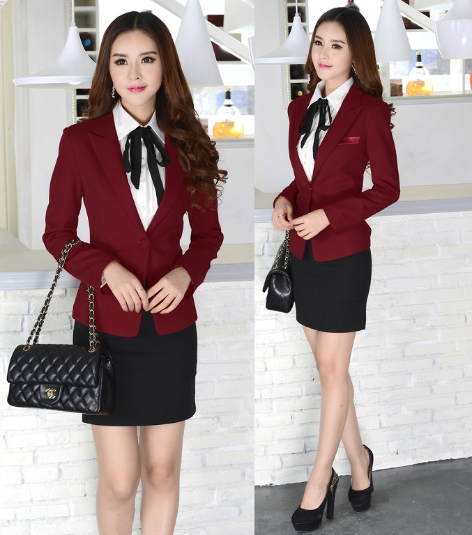 aliexpresscom buy 2015 new professional fall winter