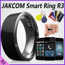 Jakcom Smart Ring R3 Hot Sale In Answering Machines As Battery For Watch Phone Mercedes Watch Cart Machine