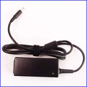 Image 4 - AJEYO 19.5V 2.31A ノートパソコンの Ac アダプター/バッテリー充電器/電源 Dell の Inspiron 15 5000 シリーズ 15 7000 P51F P55F