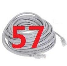 57 # DATALAND Ethernet кабель высокого Скорость RJ45 сеть LAN кабель маршрутизатор компьютер Cables888