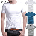 YVYVLOLO Мода 2016 мужская Футболка Бренд Clothing Men T shirt Homme 3d Печатные Футболки Аниме Fun Хип-Хоп Мужской рубашка