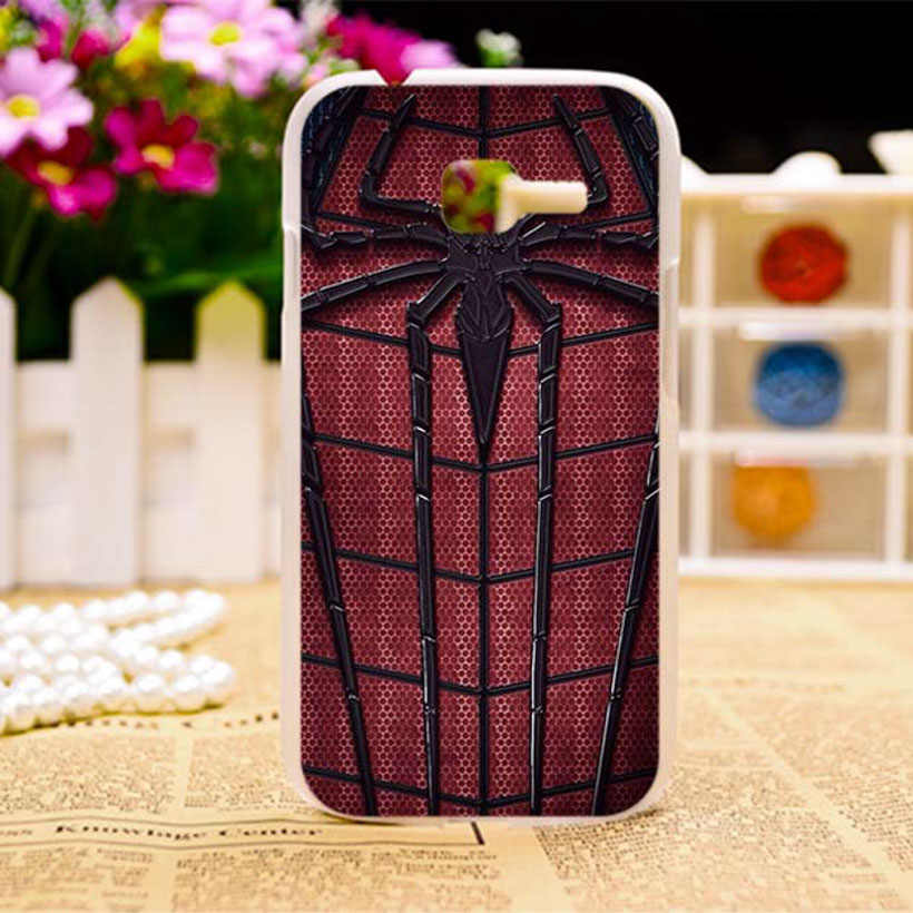 TPU Silicon Plastic Phone Covers Cases For Samsung Galaxy Star Plus S7260 S7262 Pro GT-S7262 i679  Bag Cover Case