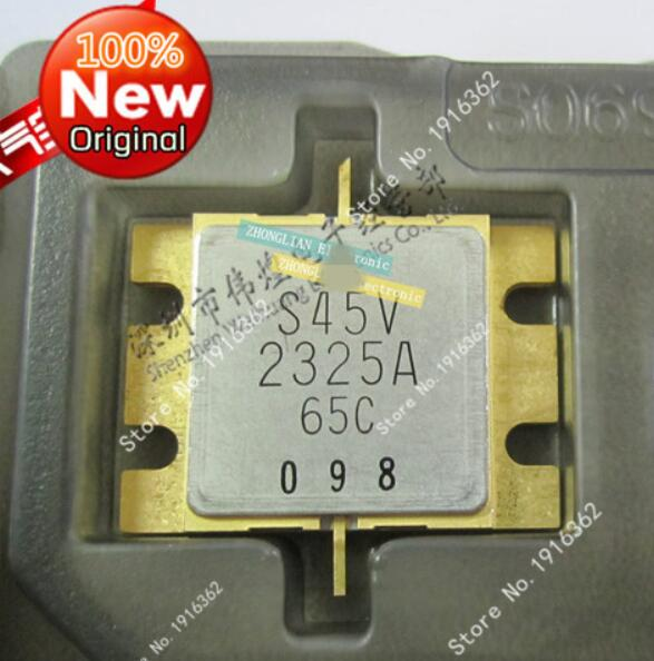 10pcs/lot MGFS45V2325A 45V2325A new original 10pcs lot sen013dg original