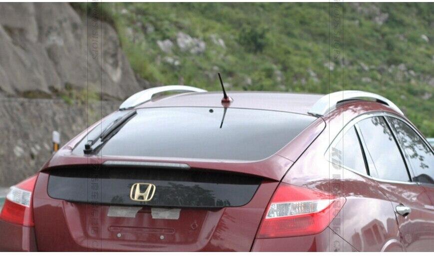 high quality car roof rack luggage rack roof racks accessories for honda crosstour 2011 2013 2014