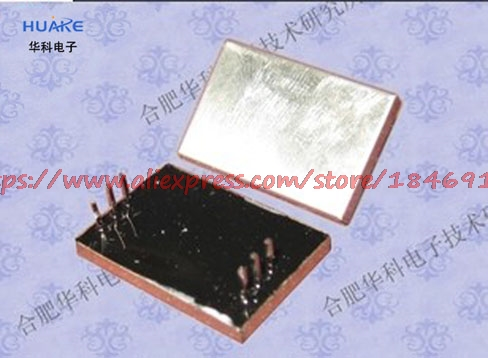 HKD-10A+ ECG module / ECG sensorHKD-10A+ ECG module / ECG sensor