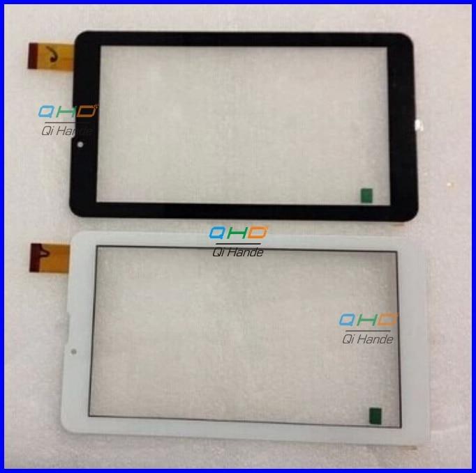10pcs/lot Touch Panel 7inch PB70A9251-R2 FM707101KD 070-220B-2FHX CZY6616B01-FPC FM707101KC HS1275 LLT JX130829A Orro A960 free shipping 10pcs lot fpc gbjcb739a2 touch touchscreen
