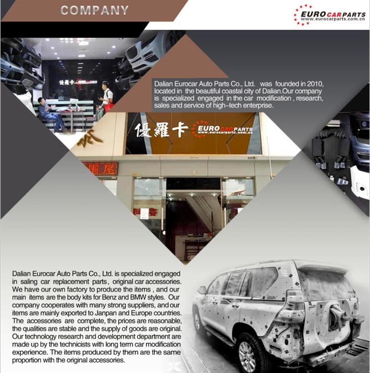 Gateway Auto Sales >> G Kelas W463 G350d Asli Knalpot Sistem Suara Aktif Gateway Dari Jerman