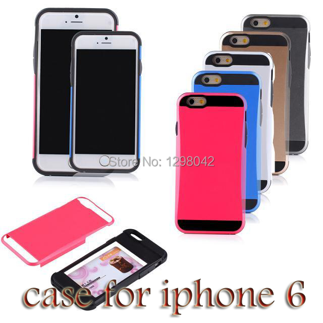 Aliexpress.com : Buy new arrival case for iphone 6 i6 i6s