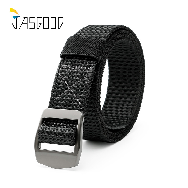 JASGOOD Tactical Belts For Women Nylon Military Belt With Alloy Buckle  Ceinture Femme-in Women s Belts from Apparel Accessories on Aliexpress.com   f4be77b1a4