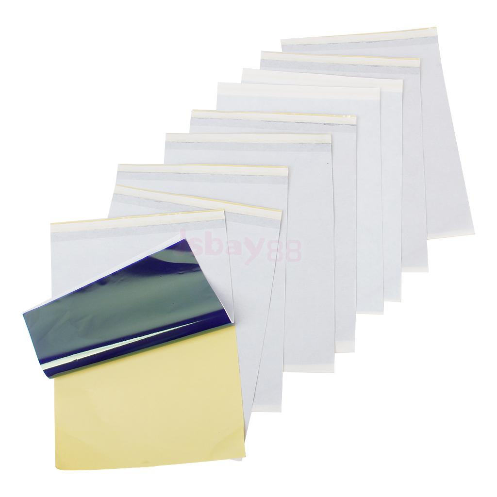 best top carbon paper ink list and get free shipping - 9k0hh926