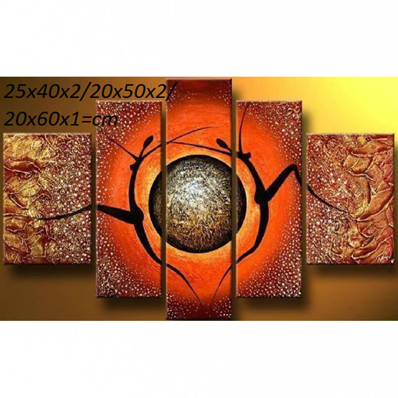 Italian Wall Art compare prices on oil painting italy- online shopping/buy low