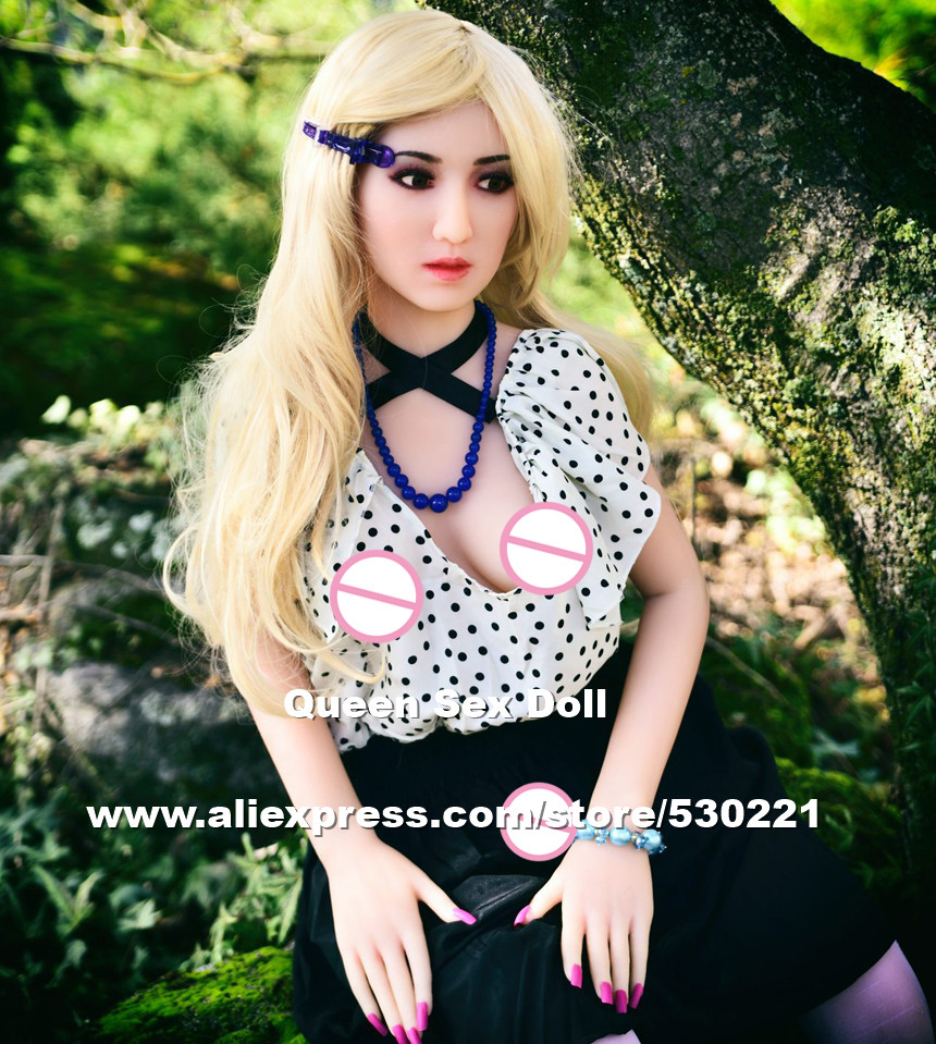 NEW 142cm Top quality silicone real doll, lifelike sex doll, japanese realistic love dolls, vagina real pussy anal sexy products new 160cm top quality silicone real doll big breast sex doll japanese sexy dult love dolls with vagina realistic pussy anal
